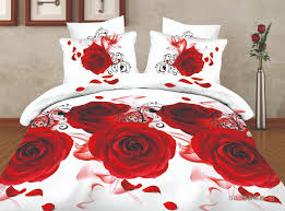 Bedding Set Manufacturers 3d Bed Sheet Set Manufacturer In Nantong China Buy 3d Bed Sheet