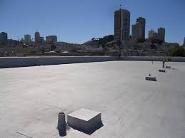 on a rooftop is where jem almost committed and where