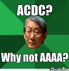 Asian Dad Memes - asian dad has a bad taste in music by thecodzilla meme center