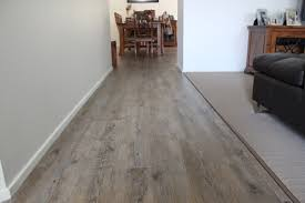 Vinyl Kitchen Flooring by Tips How To Install Self Adhesive Floor Tiles For Your House
