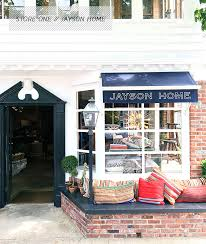 Six Of The Best Hamptons Home Decor Stores Bright Bazaar By Will - Best stores for home decor