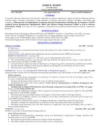 resume modern resume layout cv format blank cover letter for