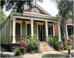 New Orleans Style Homes The 12 Best Images About New Orleans Style Homes On Pinterest