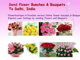 sending flowers online send flowers online flower boutique