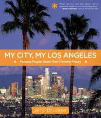 Barnes And Noble Los Angeles Newcomer U0027s Handbook For Moving To And Living In Los Angeles By