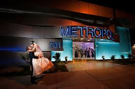 torrance wedding venues reviews for venues