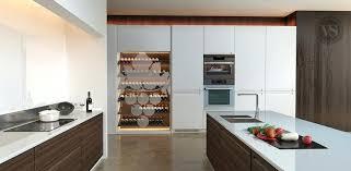 cave a vin encastrable cuisine cave a vin cuisine cave a vin encastrable cuisine ikea cethosia me