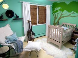 Gender Neutral Nursery Themes Colors For A U0027s Nursery Pictures Options U0026 Ideas Hgtv