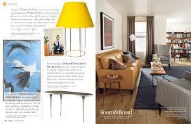 november 2012 lonny magazine lonny