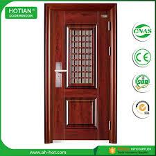 Commercial Exterior Doors by Exterior Doors Side Panels Exterior Doors Side Panels Suppliers