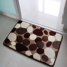 Pebble Bath Rug Compare Prices On Pebble Bath Rug Online Shopping Buy Low Price