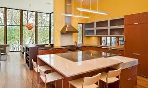 gelbe k che wohndesign überraschend gelbe kuche ideen wohndesign gelbe kuche