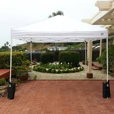 canopy tent rental 10 x 10 pop up canopy rental party tent rentals
