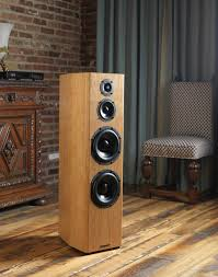 home theater front speakers bryston middle t floor standing speakers review hometheaterhifi com