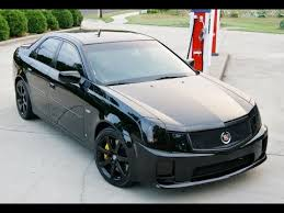 2006 cadillac cts v 2006 cadillac cts v 6 0l ls2 for sale or trade