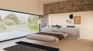 Schlafzimmer Im Loft Einrichten Moderne Schlafzimmer Einrichtung Tendenzen Haus Design Ideen