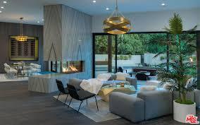 livingroom gg 10062 hillgrove drive beverly hills ca 90210 sotheby u0027s