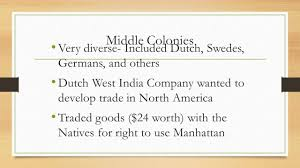 american colonies emerge intro ppt video online download