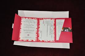 chinese wedding invitations uk wedding in japan simon now in hong kong