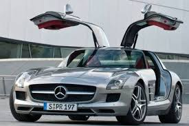 amg sls mercedes used 2012 mercedes sls amg for sale pricing features