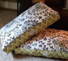 great dane beds for dog huge mandala tapestry dog bed mandala