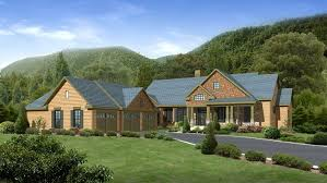 cabin house plans southern living home decor