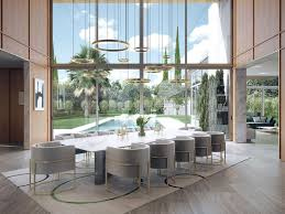 home designs beautiful room divider luxurious mid century