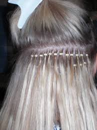what is hair extension weave hair extensions photosgratisylegal