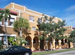 Cheap One Bedroom Apartments In Fort Lauderdale Fort Lauderdale Roommates For Rent Fort Lauderdale Classifieds