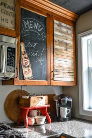 funky kitchen ideas unique funky kitchen decor 77 within small home decoration ideas
