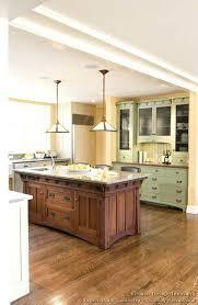 mission style kitchen cabinets kitchen cabinets craftsman style kitchen cabinet hardware craftsman