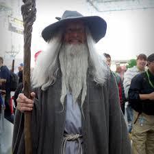 Gandalf Halloween Costume Gandalf Costume Cosplay Halloween Ideas Long Hair Guys Long Hair