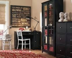 Glass Bookcases With Doors Black Bookcases With Doors Plnr Me