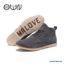 cheap casual shoes fashion shoes for men solid breathable