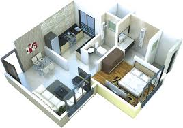 growmore bliss redevelopment projects in mumbai 1 bhk flat in