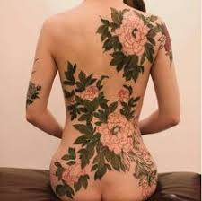 Miami Ink Flower Tattoo Designs - 32 sleeve tattoos ideas for women color tattoo tattoo and flowers