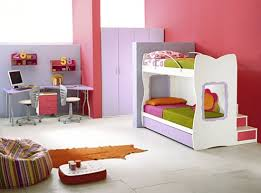 home interiors kids amazing inspiration ideas and decoration kids room yellow walls