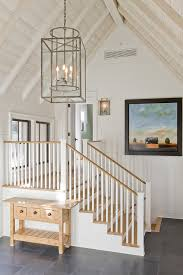 Foyer Pendant Lighting Foyer Pendant Lighting With Staircase Entry Transitional And L