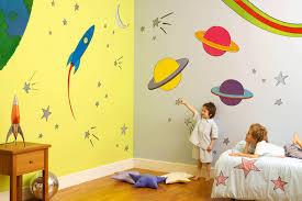 decoration chambre garcon décoration chambre de garçon les meilleurs conseils