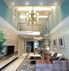 best ceiling design living room haammss