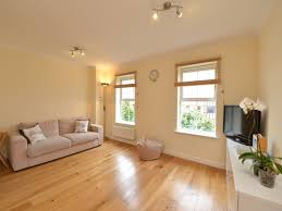 3 bedroom house to rent in compton close london nw11 ellis