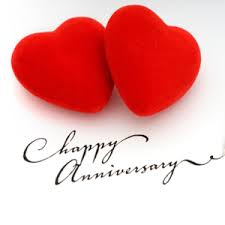 wedding anniversary gift anniversary gifts ideas indiaflowergiftshop