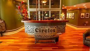 circles waterfront restaurant 1 in apollo beach fl youtube