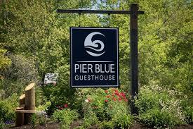 Comfort Inn Old Saybrook Hotel Pier Blue Old Saybrook Clinton Ct Booking Com