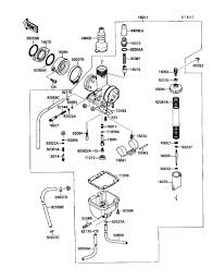 kawasaki bayou 220 wiring diagram wiring diagrams
