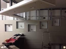 minecraft küche bauen partyraum bauen mit in minecraft bauideen de 8 und post image