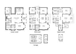 Fox And Jacobs Floor Plans 35 Best Floor Plans Images On Pinterest Floor Plans Sales Agent