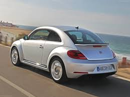new volkswagen beetle engine volkswagen beetle 2012 pictures information u0026 specs