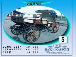 bianchi carrozze catalogo carrozze 2016 le carrozze di bianchi team carrozze