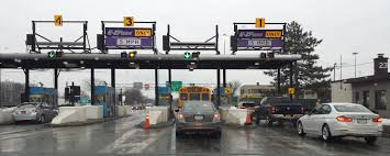 get an e zpass the state of new york